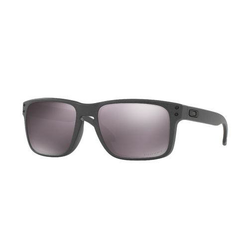 Oakley Holbrook PRIZM Sunglasses - view number 1