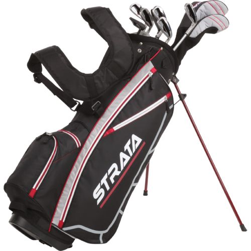 Strata Men's 2015 Golf Set