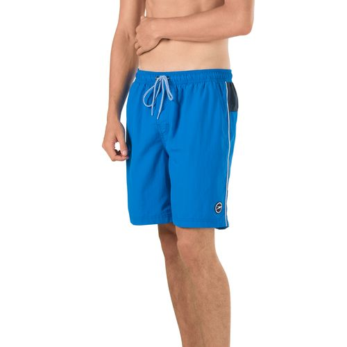 Speedo Men's Resort Volley Swim Trunk