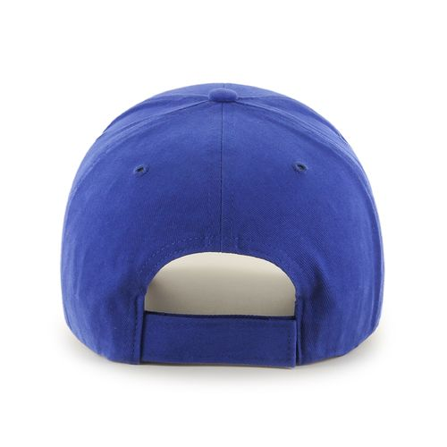 '47 University of Kentucky Youth Basic MVP Cap - view number 2