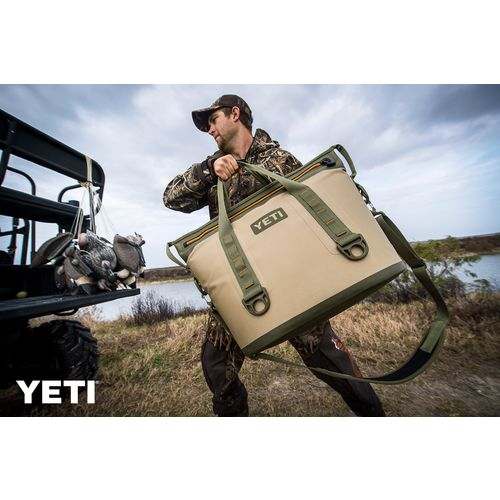 YETI Hopper Two 30 Cooler - view number 8