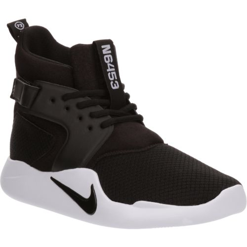 Nike Men's Incursion Mid Athletic Shoes - view number 2