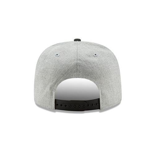 New Era Men's University of Georgia Original Fit 9FIFTY® Cap - view number 2