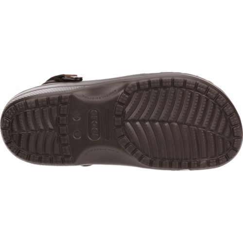 Crocs™ Men's Yukon Mesa Clogs - view number 4