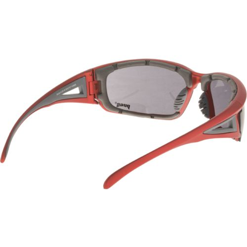 PUGS Elite Series Active Sport Sunglasses - view number 1