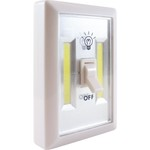 Promier COB LED Cordless Light Switch - view number 1