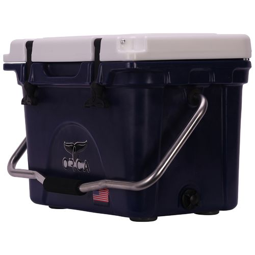 Display product reviews for Orca 20 qt Cooler