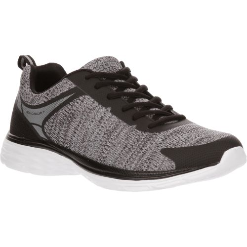 BCG Men's Lithium II Running Shoes - view number 2