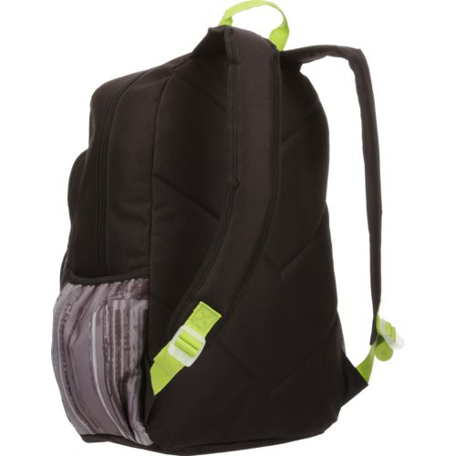 Trailmaker Boys' Sync Pocket Backpack - view number 3