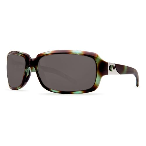 Costa Del Mar Adults' Isabela Sunglasses - view number 1