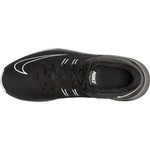 Nike Men's Air Versitile II Basketball Shoes - view number 5
