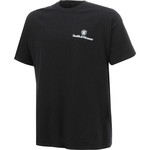 Smith & Wesson Men's American Made Eagle Short Sleeve T-shirt - view number 3