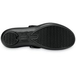 Crocs Women's Alice Work Flats - view number 4