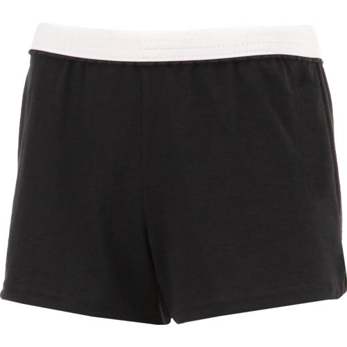Soffe Juniors' Authentic Short - view number 3