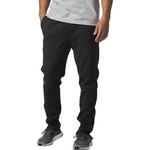 adidas Men's Squad ID Track Pant - view number 4