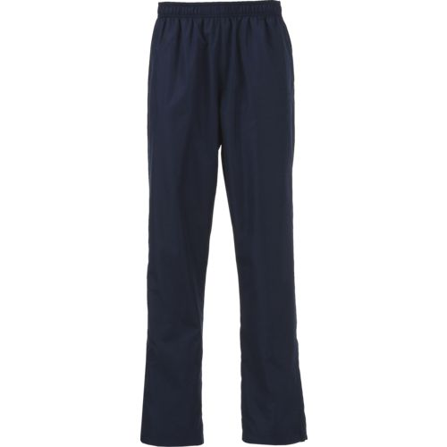 Display product reviews for BCG Women's Basic Mesh Lined Pant