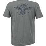 5.11 Tactical Men's Thunderbird Short Sleeve T-shirt - view number 1