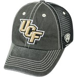 Top of the World Men's University of Central Florida Crossroad TMC Cap - view number 1