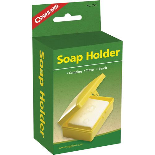 Coghlan's Soap Holder - view number 1