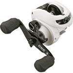13 Fishing Origin C Low-Profile Reel - view number 1