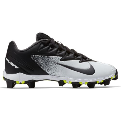 Nike Boys\u0027 Vapor Ultrafly Keystone GS Baseball Cleats
