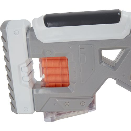 NERF Accustrike Raptorstrike Blaster Set - view number 4