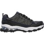 SKECHERS Men's After Burn Fit Air Training Shoes - view number 1