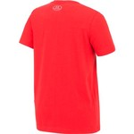 Under Armour Boys' Beast on Deck Short Sleeve T-shirt - view number 2