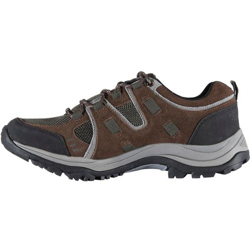 Browning Men's Buck Pursuit Trail Hiking Shoes - view number 3