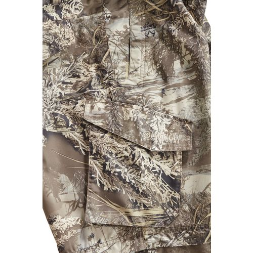 Magellan Outdoors Men's Eagle Pass Deluxe Pants - view number 6