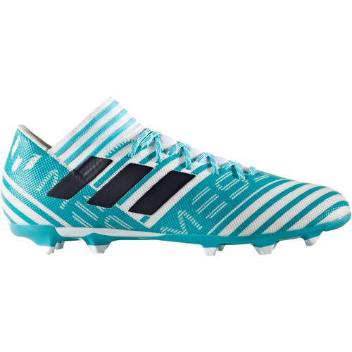 adidas Men's Nemeziz Messi 17.3 Soccer Shoes