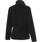 Magellan Outdoors Women's Rabbit Fleece Jacket - view number 2