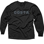 Costa Del Mar Men's Drift Long Sleeve T-shirt - view number 1