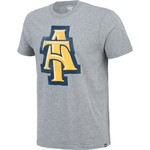 '47 North Carolina A&T State University Vault Knockaround Club T-shirt - view number 3