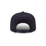 New Era Men's Houston Astros Jose Altuve 27 9FIFTY Snapback Tech Cap - view number 3