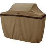 Classic Accessories Hickory Barbecue Grill Cover - view number 1