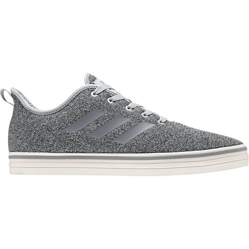 adidas Men's True Chill Skateboarding Shoes - view number ...