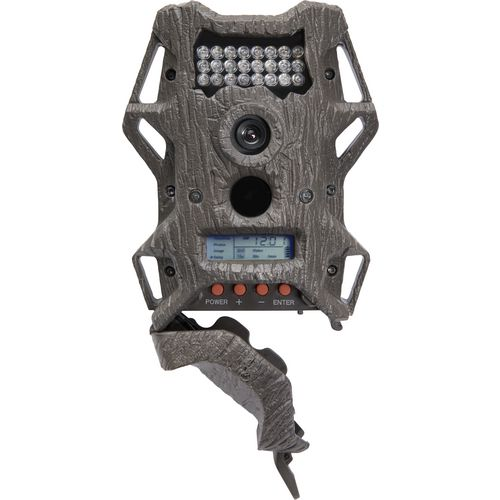 Wildgame Innovations Cloak Pro 12 Camera with SD Card and Card Reader for Android - view number 3