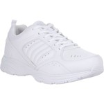 BCG Men's Comfort Stride Lace II Walking Shoes - view number 2
