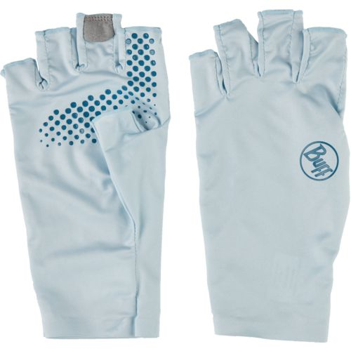 Display product reviews for Buff Adults' Summer Solar Gloves