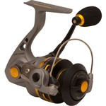 Fin Nor Lethal Spinning Reel - view number 1