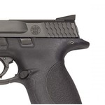 Smith & Wesson M&P 40 Pro .40 S&W Pistol - view number 6