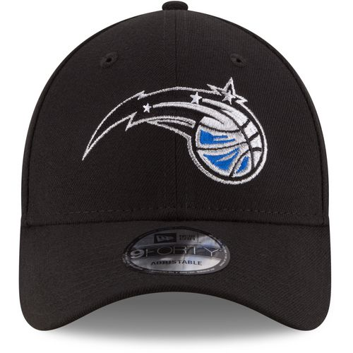 New Era Orlando Magic The League 9FORTY Cap