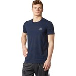 adidas Men's Ultimate Camo T-shirt - view number 1