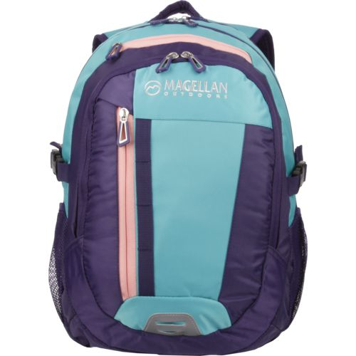 Magellan Outdoors Ashborne Backpack - view number 1