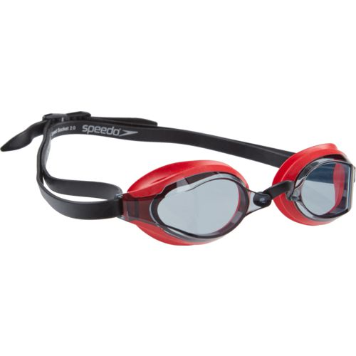 Speedo Speed Socket 2.0 Swim Goggles