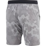 adidas Men's Camo Hype Shorts - view number 2