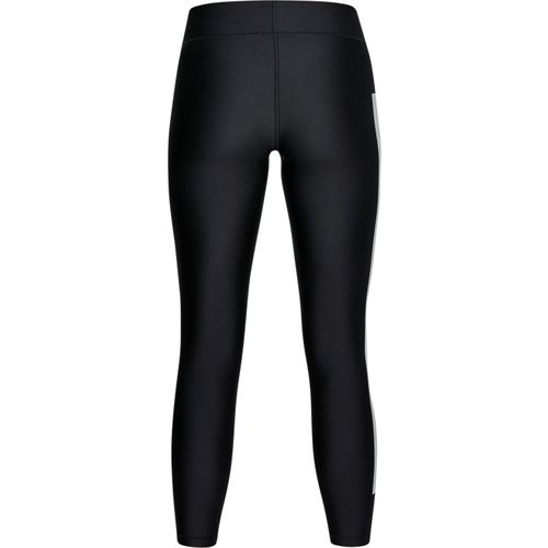 Under Armour Women's HG Armour Branded Ankle Capri Pant - view number 2