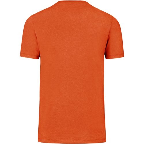 '47 University of Miami Logo Club T-shirt - view number 2