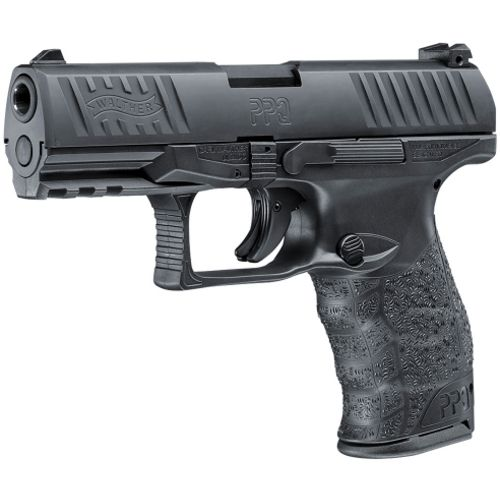Display product reviews for Walther PPQ M2 9mm Luger Pistol
